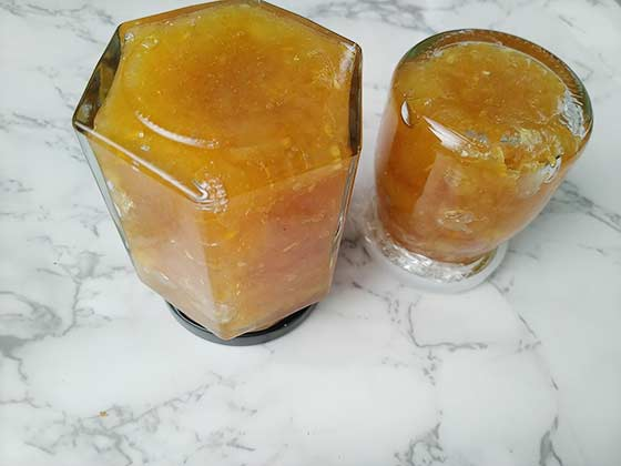 蜂蜜柚子果醬5.jpg