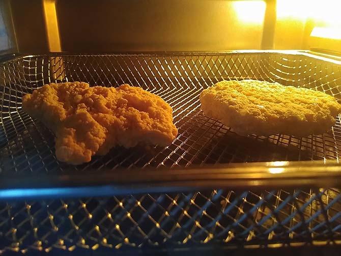 糖醋雞排三明治1.jpg