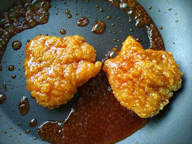 糖醋雞排三明治3.jpg