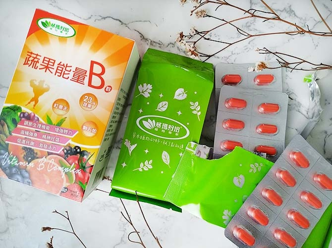 蔬果能量B群5.jpg