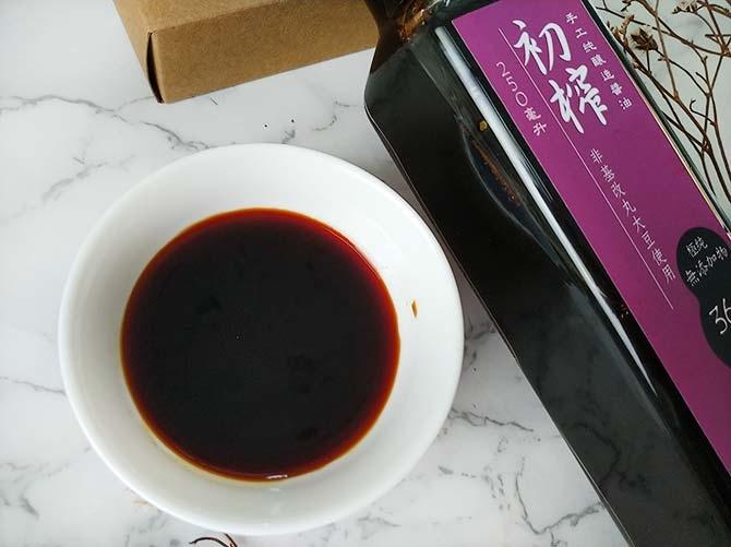 新味醬油5.jpg