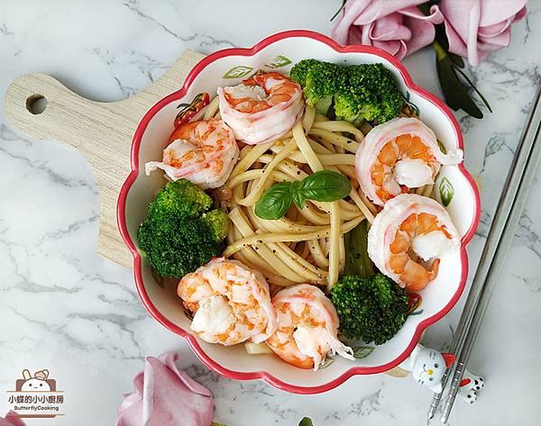 和風鮮蝦拌麵.jpg