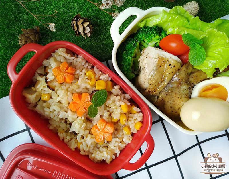 培根玉米炊飯.jpg
