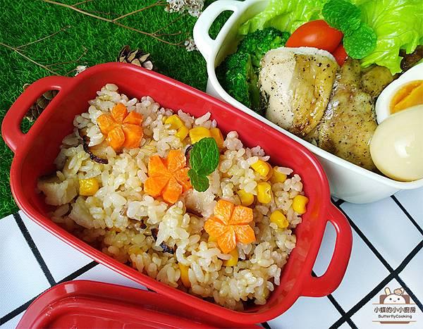 培根玉米炊飯-.jpg