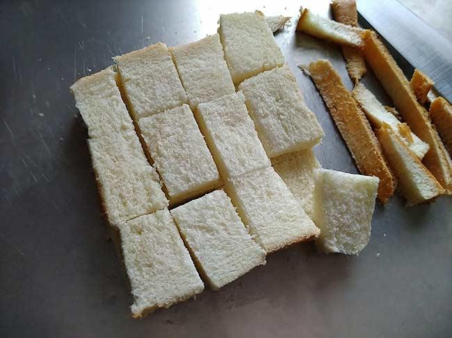 麵包布丁佐柚子糖霜1.jpg