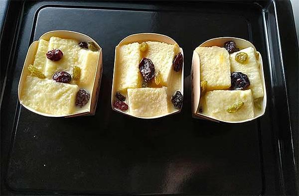 麵包布丁佐柚子糖霜4.jpg