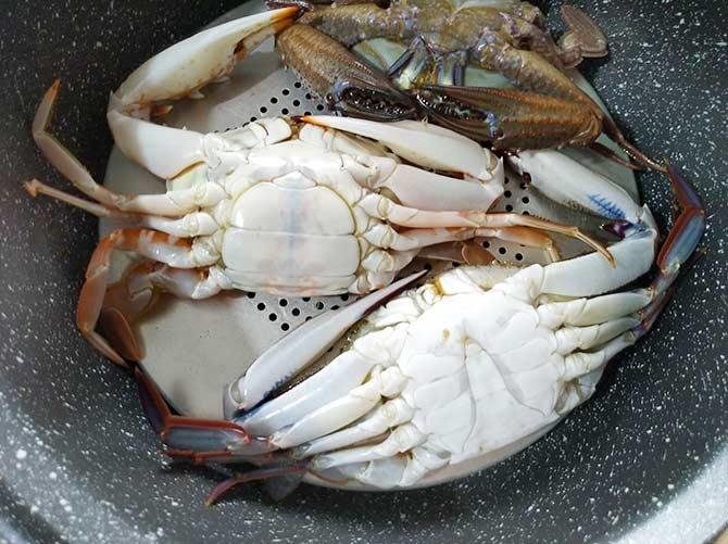 萬里蟹4.jpg