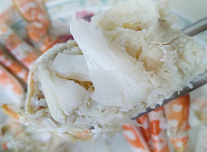 萬里蟹12.jpg