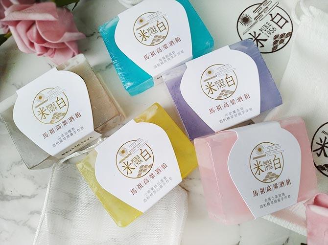 米白香皂2.jpg