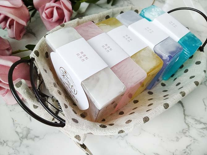 米白香皂3.jpg