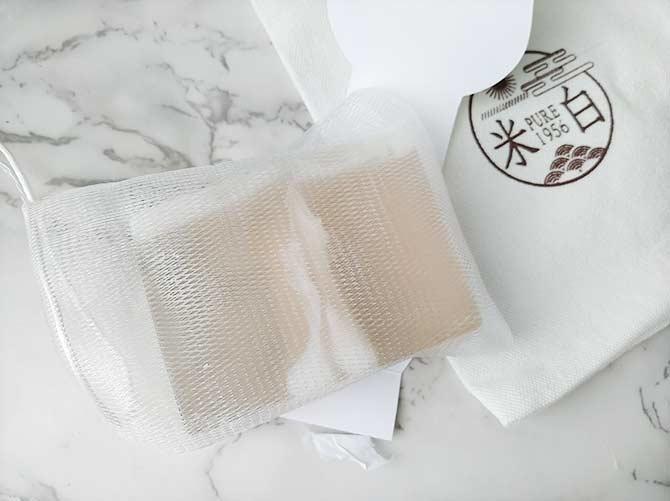 米白香皂10.jpg