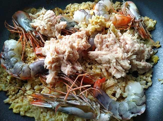 鮮蝦花椰菜米炒飯4.jpg