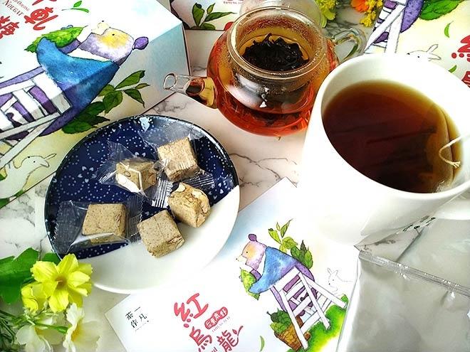 一凡茶作11.jpg