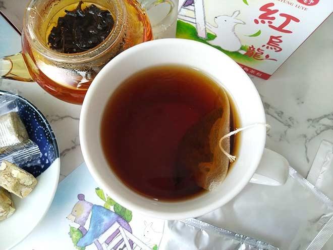 一凡茶作9.jpg