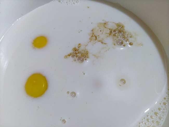 和風雞蛋豆腐1.jpg