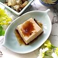 和風雞蛋豆腐.jpg