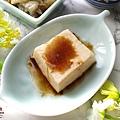 和風雞蛋豆腐-.jpg