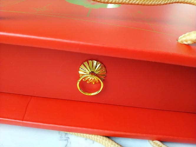 春節禮盒2.jpg