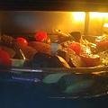 櫛瓜烤蝦3.jpg