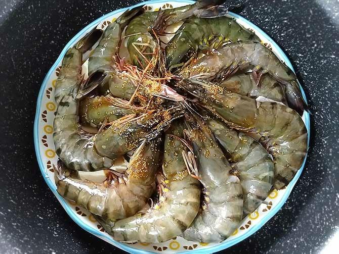 根島生態蝦8.jpg