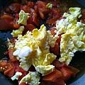 和風番茄雞蛋麵3.jpg