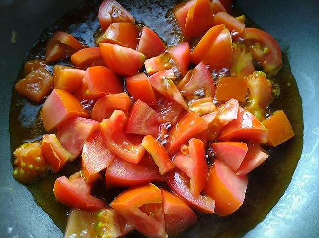 和風番茄雞蛋麵2.jpg