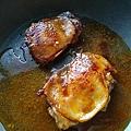 柚香豆瓣雞拌麵4.jpg