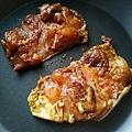 柚香豆瓣雞拌麵3.jpg