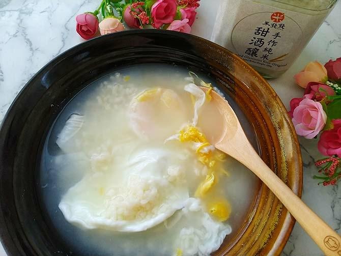 米發發甜酒釀4.jpg