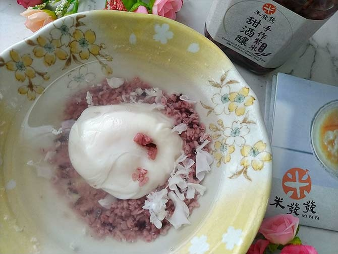 米發發甜酒釀5.jpg
