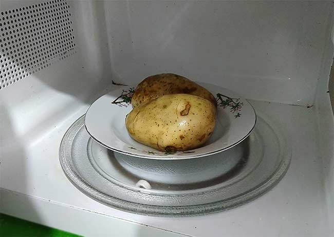 和風馬鈴薯泥1.jpg
