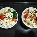 焗烤鮪魚花椰米3.jpg