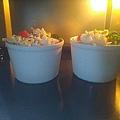 焗烤鮪魚花椰米4.jpg