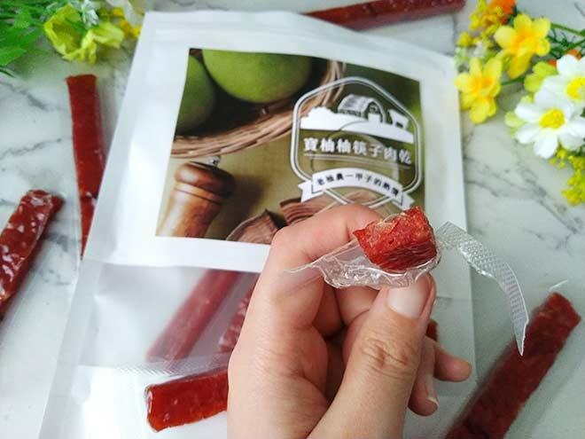 筷子肉乾7.jpg