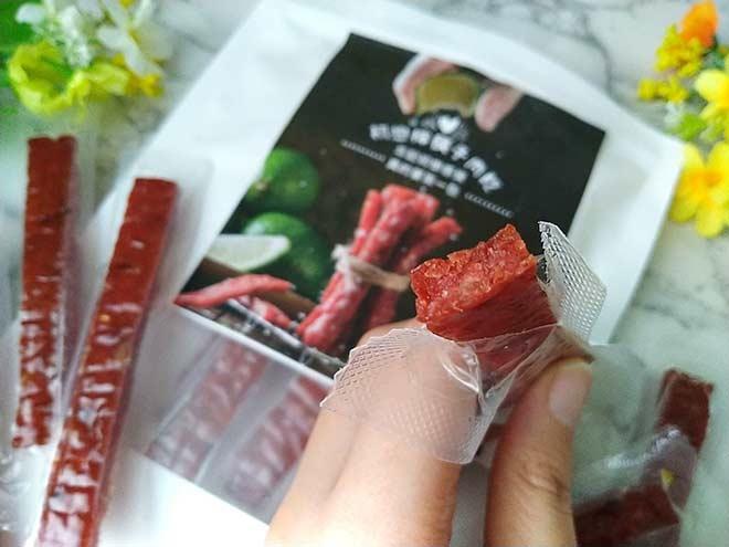 筷子肉乾9.jpg