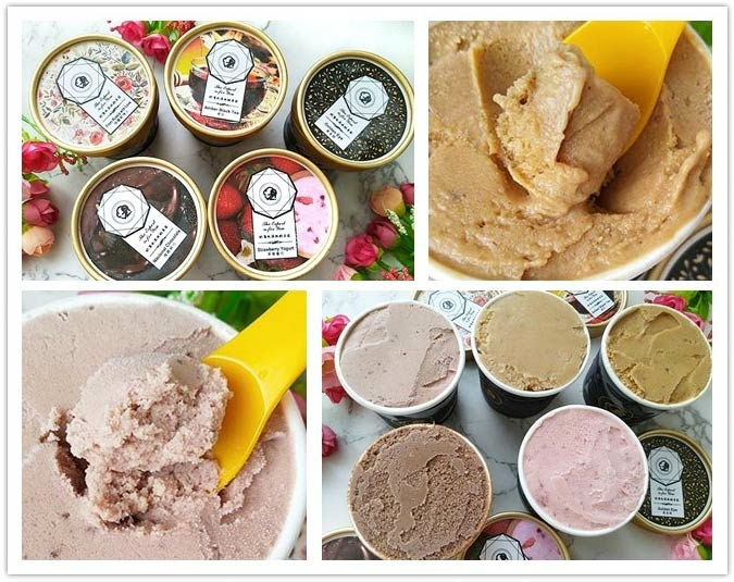 JesseClaire奶酒冰淇淋0.jpg