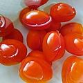 柚香蜜漬小番茄3.jpg