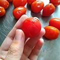 柚香蜜漬小番茄1.jpg