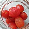 柚香蜜漬小番茄4.jpg