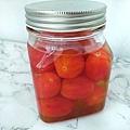 柚香蜜漬小番茄5.jpg