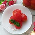 柚香蜜漬小番茄.jpg
