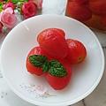 柚香蜜漬小番茄-.jpg