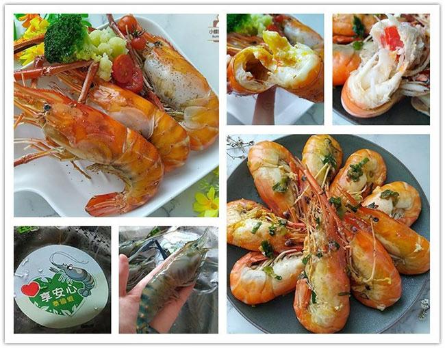 無毒農泰國蝦0.jpg