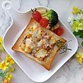 焗烤鮪魚吐司.jpg