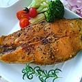 和風咖哩紙包鮭魚-.jpg
