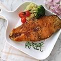 和風咖哩紙包鮭魚.jpg