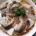 香蒸鯛魚豆腐-.jpg