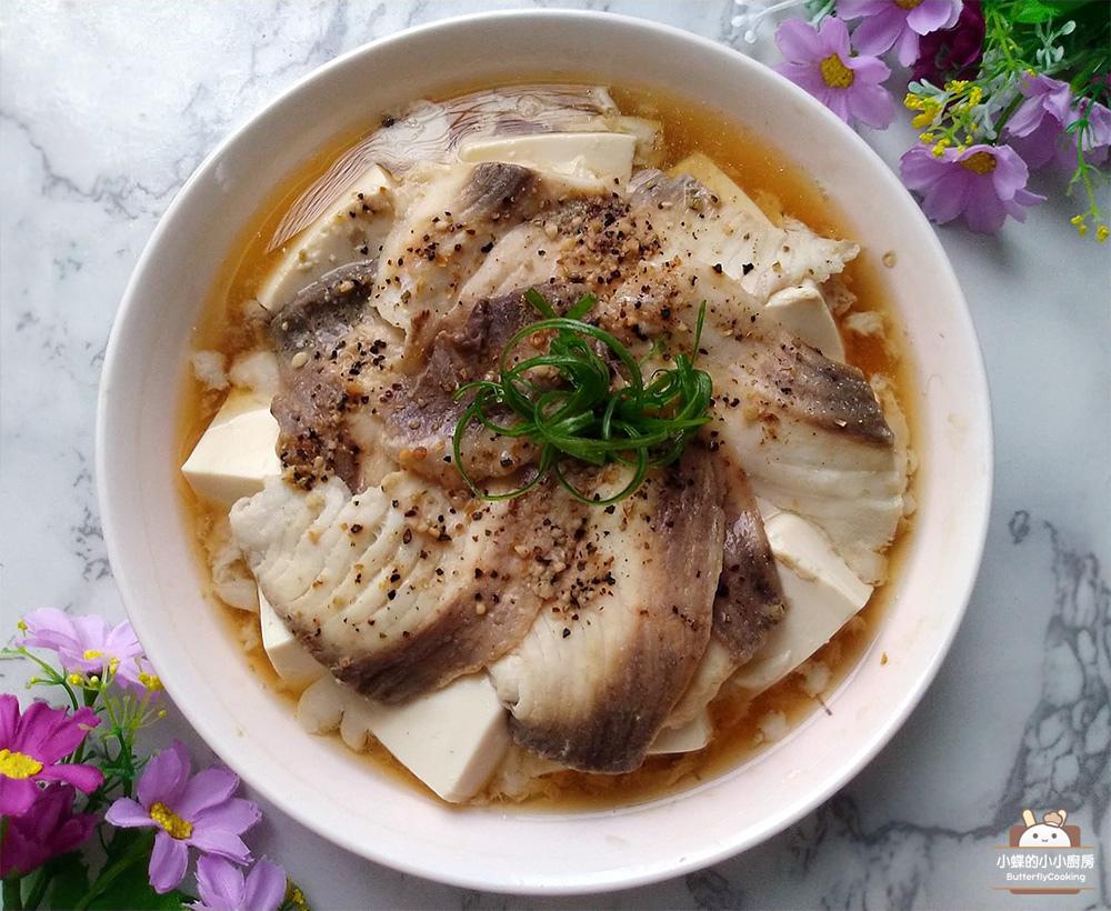 香蒸鯛魚豆腐.jpg