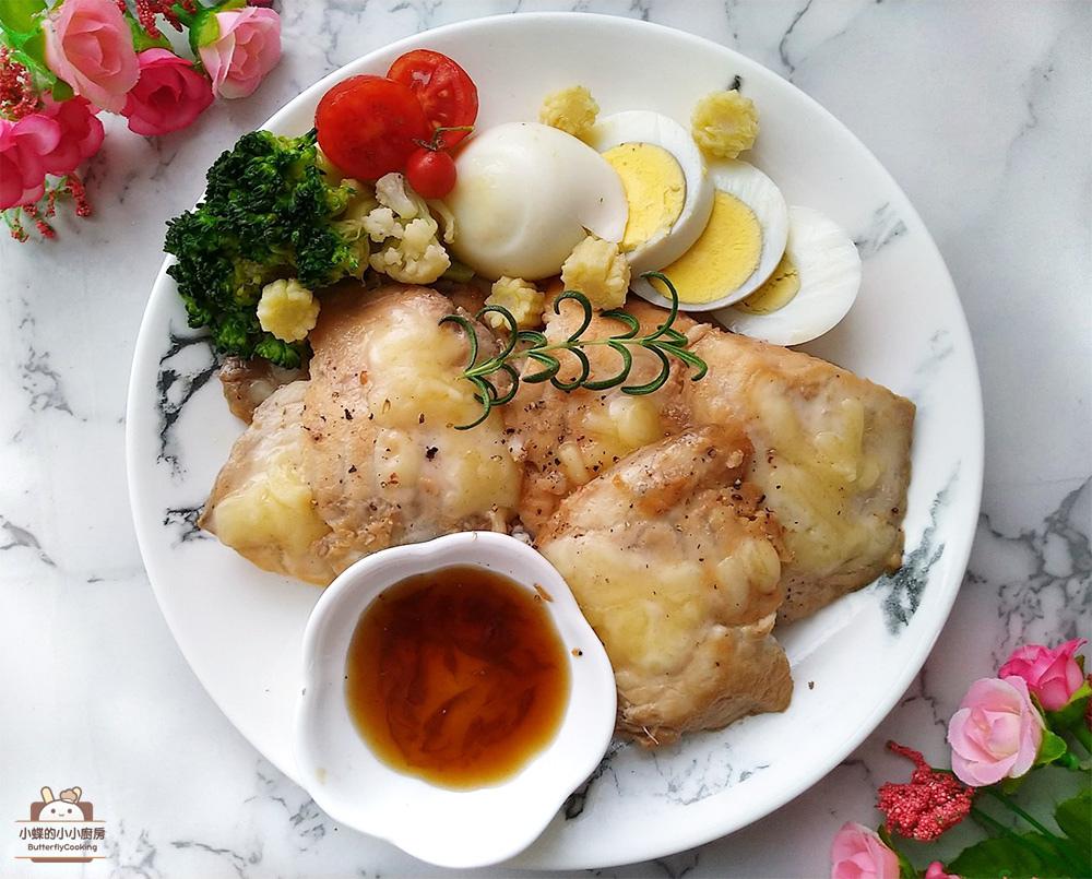 柚香煎鯛魚.jpg