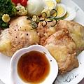 柚香煎鯛魚-.jpg